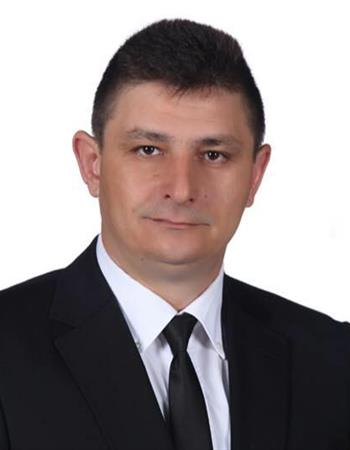 Assist. Prof. Dr. HASAN ULAŞ ALTIOK