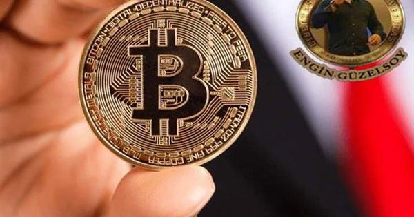 "CRYPTOCURRENCY ""BITCOIN"" WAS DISCUSSED IN FACULTY OF BUSINESS AND ECONOMICS"